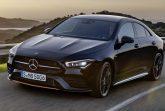 Mercedes-Benz-CLA-russia
