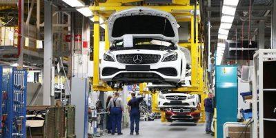 Mercedes-Benz-zavod-russia