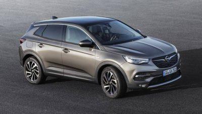 Opel-Grandland-X