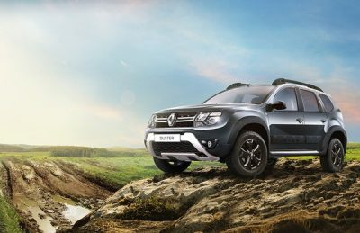 Renault-Duster-Adenture