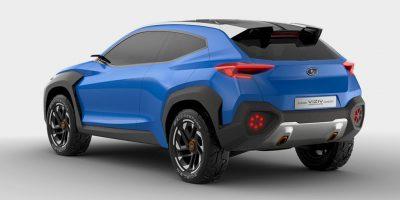 Subaru-Viziv-Adrenaline-press