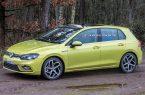 Volkswagen-Golf-2020