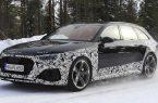 new-Audi-RS4