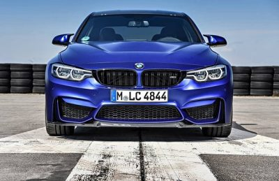new-BMW-M3