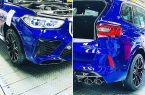 new-BMW-X5-M-X6