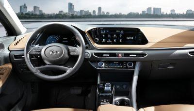 new-Hyundai-Sonata