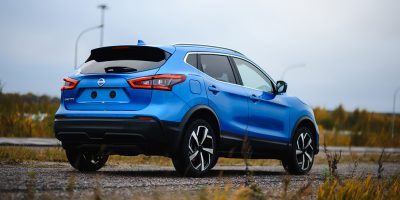 new-Nissan-Qashqai-russia-start