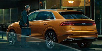Audi-Q8-rf
