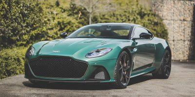 Aston-Martin-DBS-59