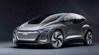 Audi-AI-ME