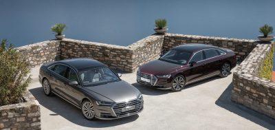 Audi_A8_diesel_russia-2019-01