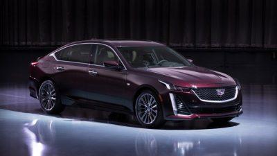 Cadillac-CT5-1