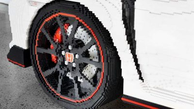 Honda-Civic-Type-R-Lego