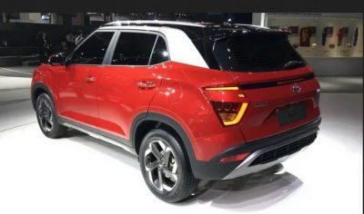 Hyundai-ix25