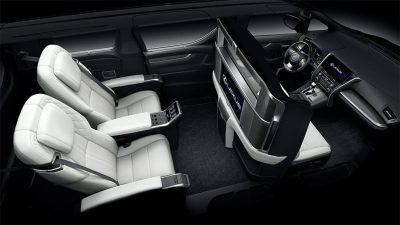 Lexus-LM-new