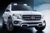Mercedes-Benz-GLB-new