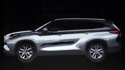 Toyota-Highlander-new