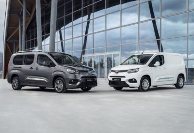Toyota-ProAce-City