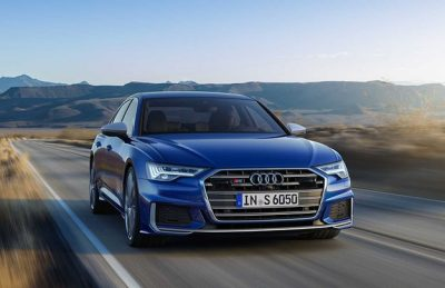 new-Audi-S6-dizel