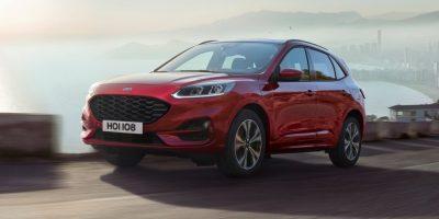 new-Ford-Kuga