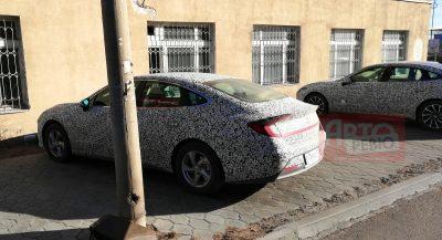 new-Hyundai-Sonata-russia