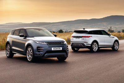 new-Range-Rover-Evoque
