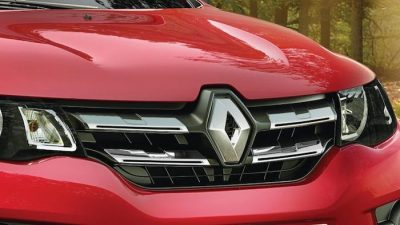 renault_kwid_front-grille