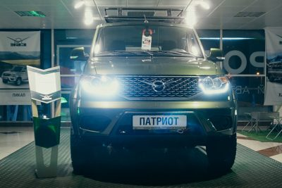 uaz-patriot-autonews58