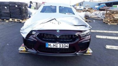 BMW-M8-Competition-2020