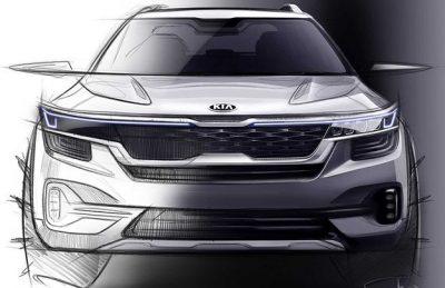 KIA-Hyundai-Creta