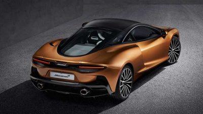 McLaren-GT-Grand-Tourer