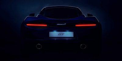 McLaren-Grand-Tourer-new