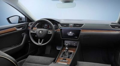 Skoda-Superb-Scout
