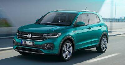 Volkswagen-T-Sport-new