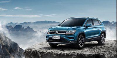 Volkswagen-Tharu-russia