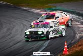 RDS GP 2019 бьёт рекорды