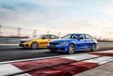 BMW построит в России завод