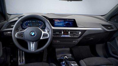 new-BMW-1-Series-good