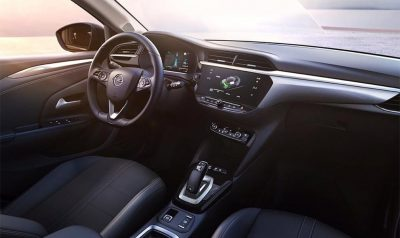 new-Opel-Corsa-2020