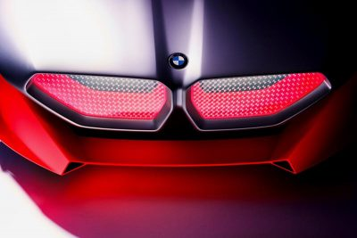 new-bmw-m-Vision-M-Next