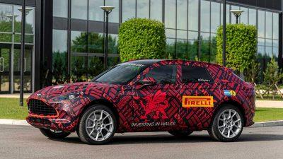 Aston-Martin-DBX-new-start