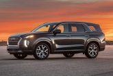 Hyundai-Palisade-2020