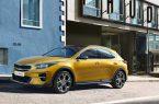 Kia-XCeed-new