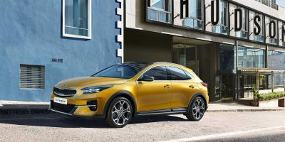 Kia-XCeed-new