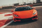 Lamborghini-Huracan-Evo-russia