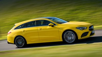 Mercedes-CLA-Shooting-Brake-amg