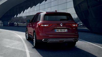Renault-Koleos-new