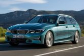 new-BMW-3-Series-Touring