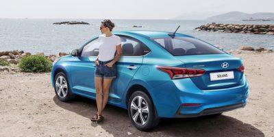 new-Hyundai-Solaris-super