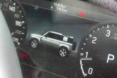 new-Land-Rover-Defender